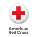 American Red Cross - Company Logo