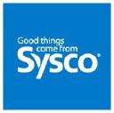 Sysco - Company Logo