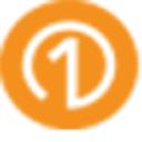 Onepath - Company Logo