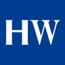Hancock Bank - Company Logo