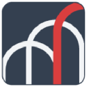 Twosigmas - Company Logo