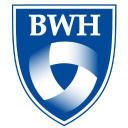 Brigham And Women's Hospital - Company Logo