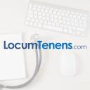 Locumtenens.Com - Company Logo