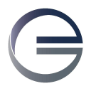 Eliassen Group - Company Logo