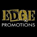 Edge Promotions - Company Logo