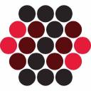 Zekelman Industries - Company Logo
