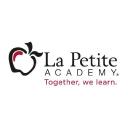 La Petite Academy - Company Logo