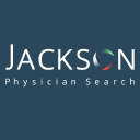 Jackson Physician Search - Company Logo