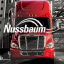 Nussbaum Transportation - Company Logo