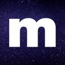 Metropcs - Company Logo