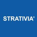 Strativia - Company Logo
