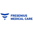 Fresenius Medical Care - Company Logo