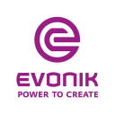 Evonik - Company Logo