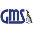 GMS - Company Logo