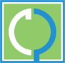 Cortland Partners - Company Logo