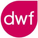 DWF - Company Logo