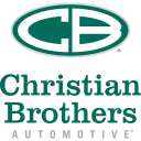 Christian Brothers Automotive - Company Logo