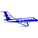 Strom Aviation - Company Logo
