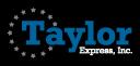 Taylor Express - Company Logo