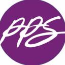 Private Practice - Company Logo