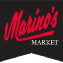 Marino's Markets - Company Logo