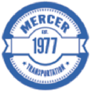 Mercer Transportation - Company Logo