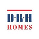 D.R. Horton - Company Logo