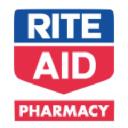 Rite Aid - Company Logo