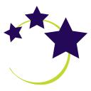 Ambassador Personnel, Inc. - Company Logo