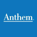 Anthem - Company Logo