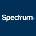 Spectrum - Company Logo