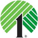 Dollar Tree - Company Logo