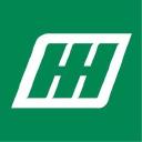 Huntsville Hospital - Company Logo