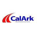 Calark - Company Logo