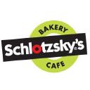 Schlotzsky's Deli - Company Logo