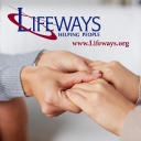 Lifeways Prevention & Recovery - Company Logo