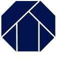 Stonemark Management - Company Logo