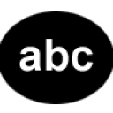 ABC News - Company Logo