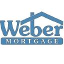 Weber Mortgage - Company Logo