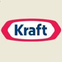 Kraft Foods - Company Logo