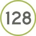128 Business Council - Company Logo