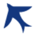 Marten Transport - Company Logo