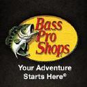 Bass Pro Shops - Company Logo