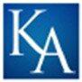 K.A. Recruiting - Company Logo