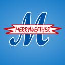 Merryweather Foam - Company Logo