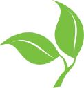 Caris Healthcare - Company Logo