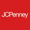 Jcpenney - Company Logo