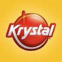 Krystal - Company Logo