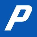 Progressive - Company Logo