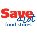 Save-A-Lot - Company Logo